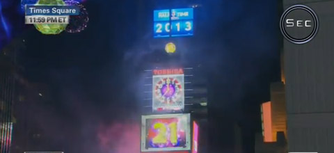 New-Years-Ball-Drops-Times-