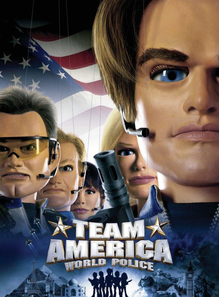 Team-America-World-Police