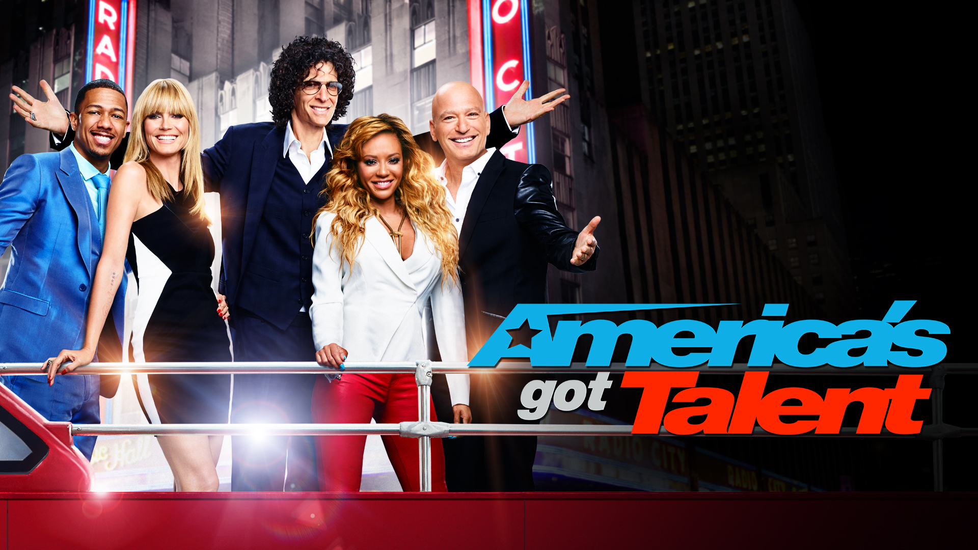 Americas got talent 2017 science guy - America S Got Talent