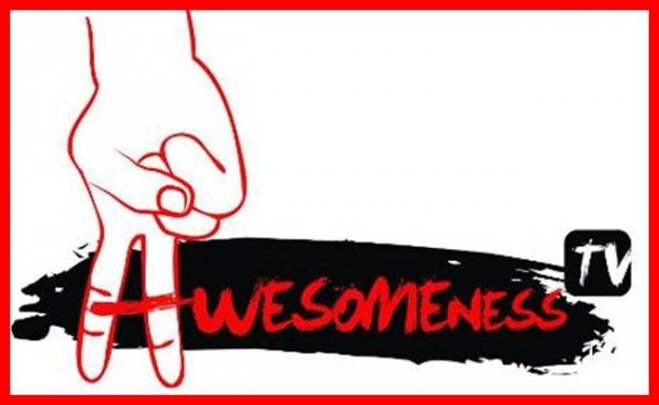 awesomenesstv-logo