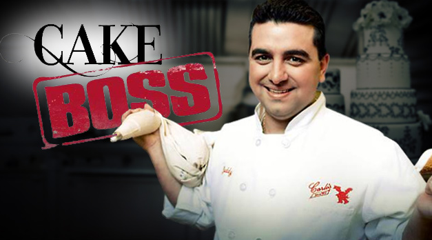 cake boss-valastro