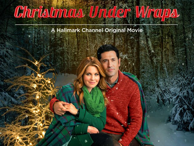 christmas under wraps-title