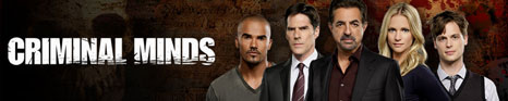 criminal-minds1