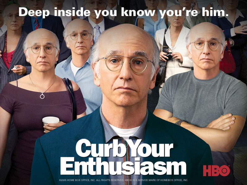 curb your enthusiasm-title-larry david