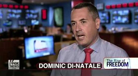 dominic di-natale
