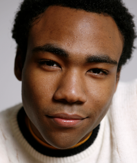 'Community' Actor Receives Order For Comedy Project
