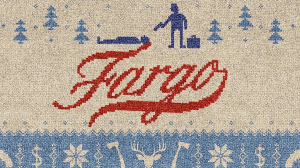 fargo-title