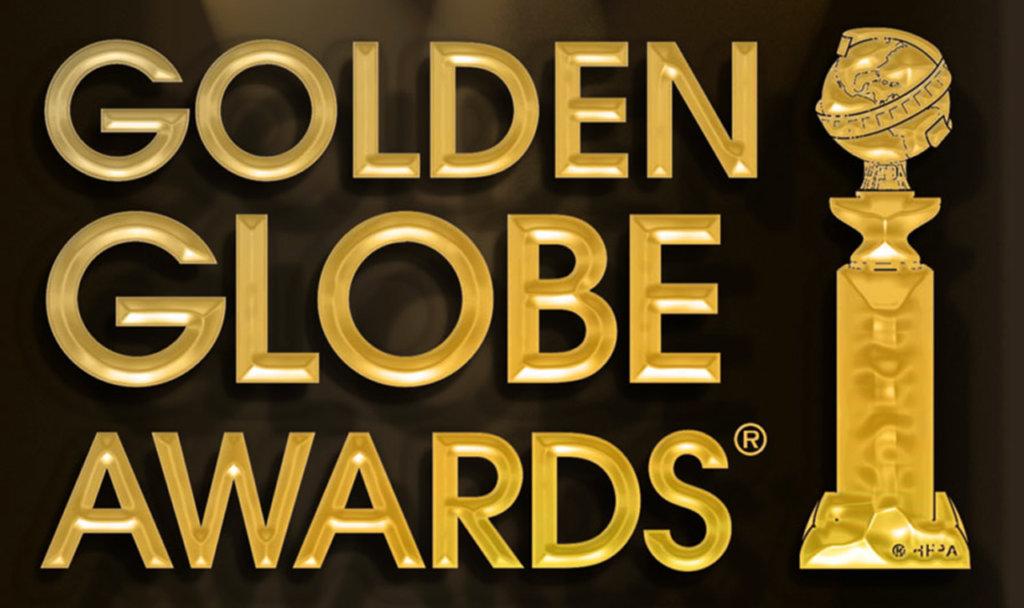 golden globe awards-golden globes-logo