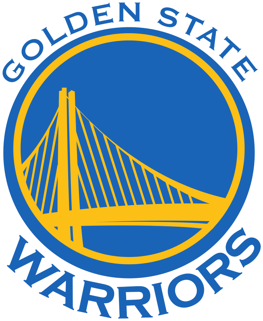 golden state warriors-logo