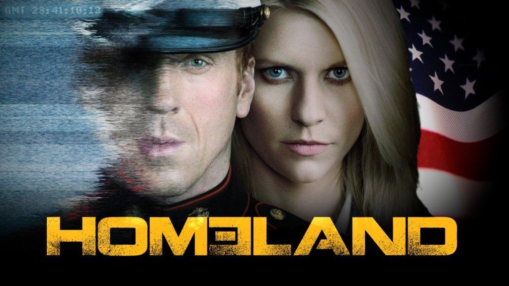 homeland-title