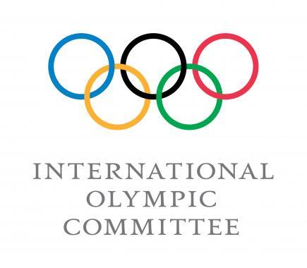 international olympic committee-logo