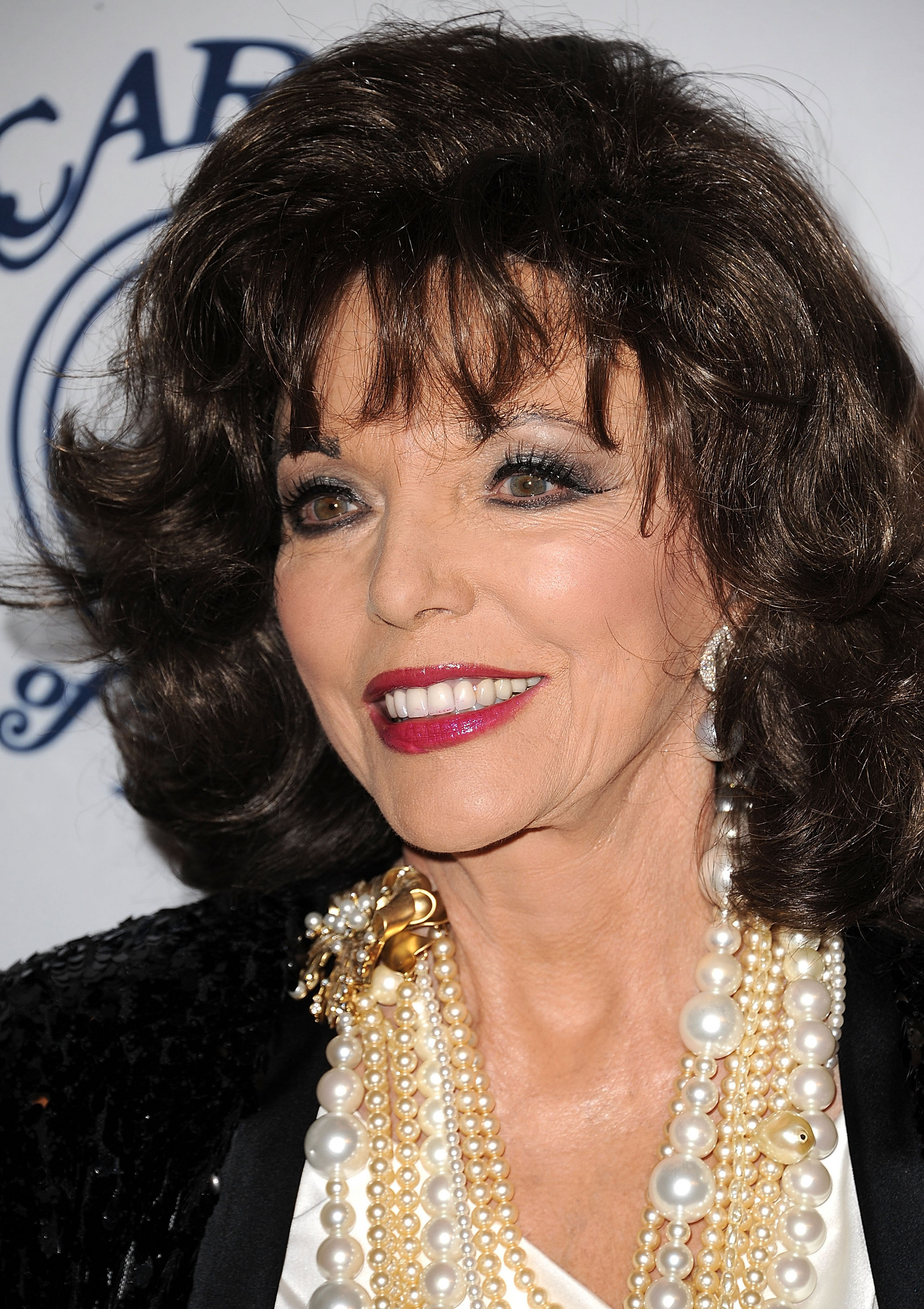 joan collins deadjoan collins 2017, joan collins young, joan collins фото, joan collins height, joan collins and anthony newley, joan collins pool, joan collins news, joan collins style, joan collins fashion, joan collins fur, joan collins star trek, joan collins wiki, joan collins insta, joan collins dead, joan collins beauty, joan collins photoshoot, joan collins 1969, joan collins fan mail, joan collins i am woman, joan collins batman