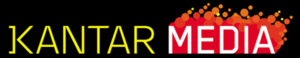 kantar media-logo
