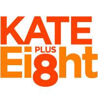 kate plus 8-title