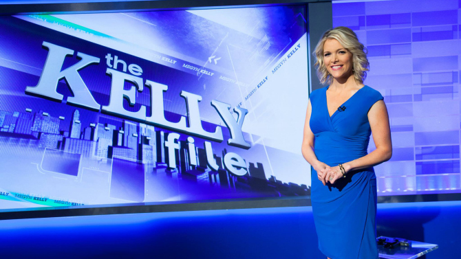 kelly file-megyn kelly-title