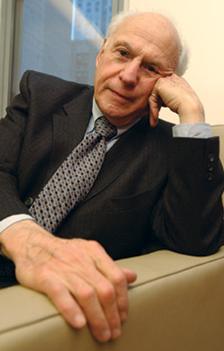 larry auerbach