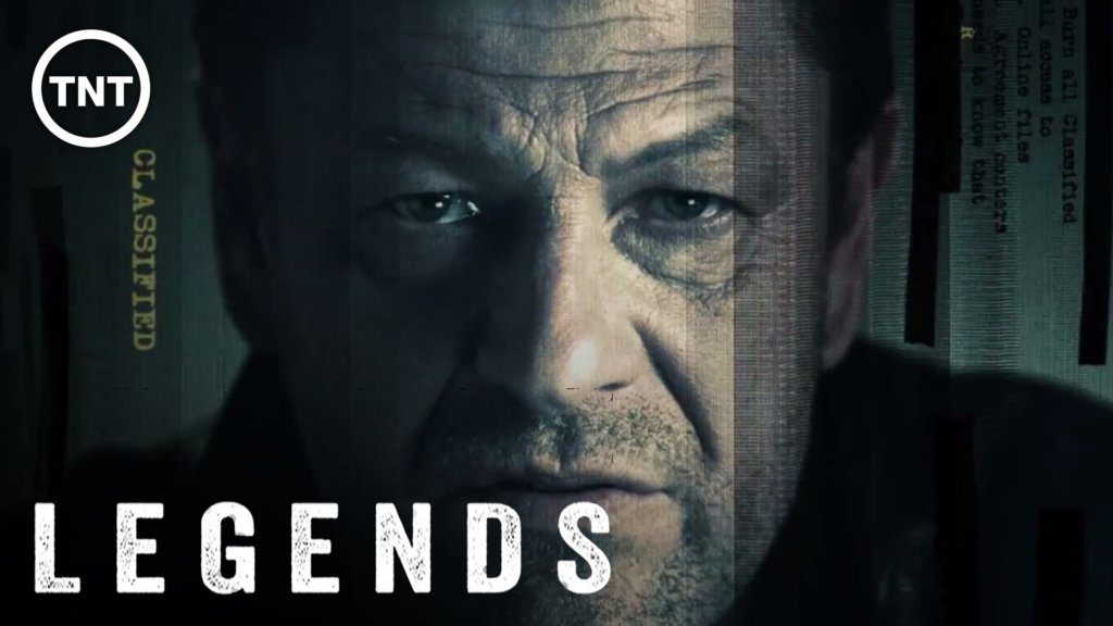legends-tnt-title