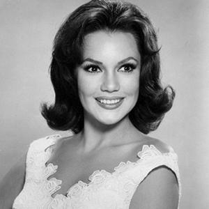 Actress And Former Miss America Dies Tvweek border=
