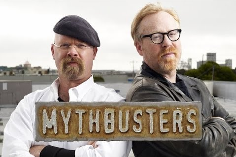 mythbusters-title