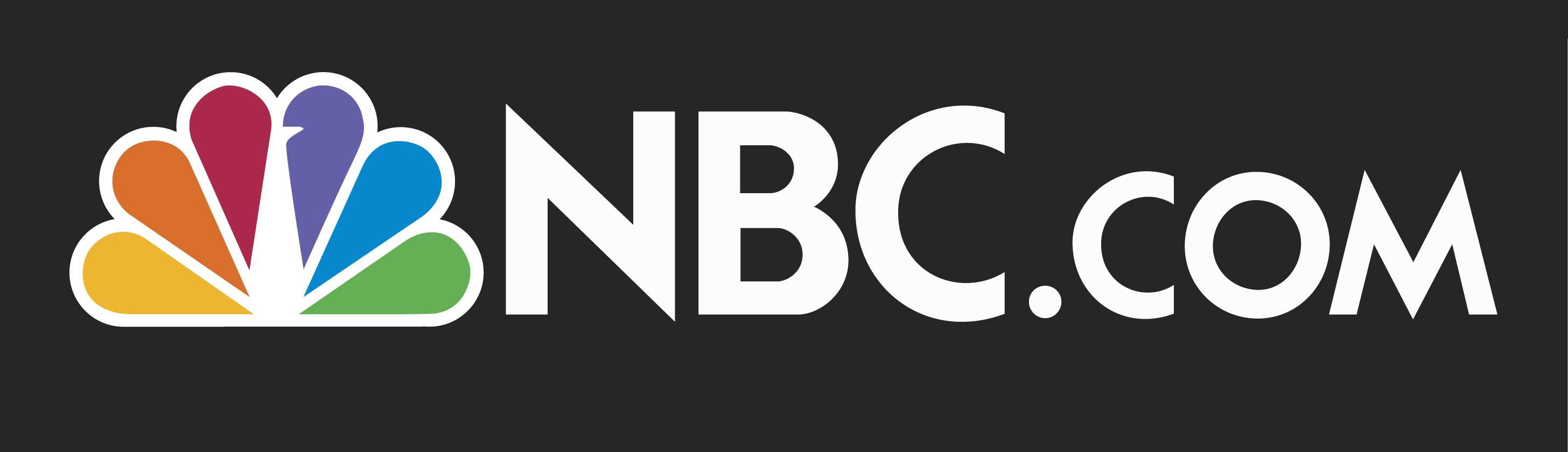 NBC Launches Authenticated Live Stream | TVWeek