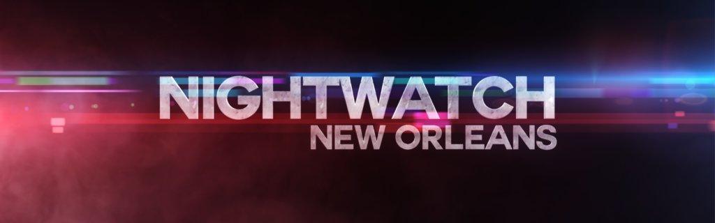 nightwatch-title