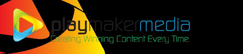 playmaker media-logo
