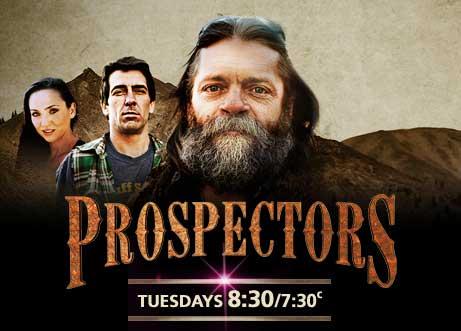 prospectors-title-cast