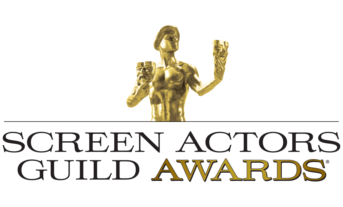 Nominees Announced for the 21st Annual Screen Actors Guild ...