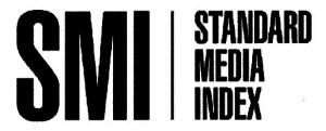 smi-standard media index-logo