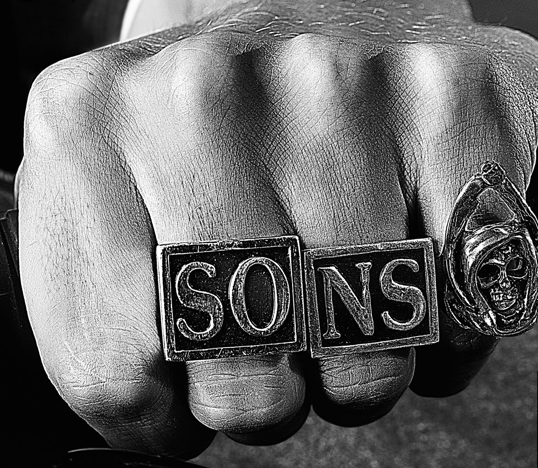 sons of anarchy-rings