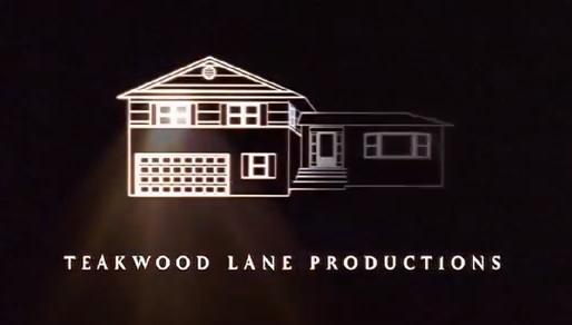 teakwood lane productions-logo