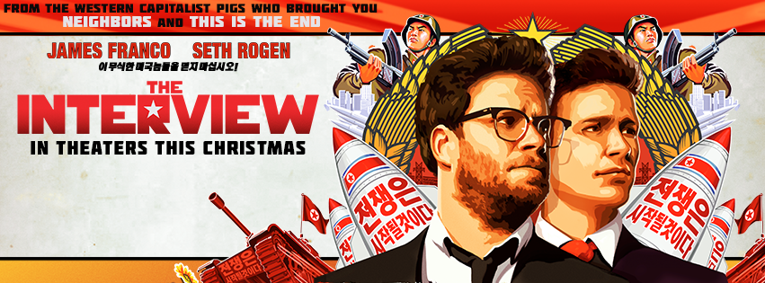 the interview-movie-banner-2014