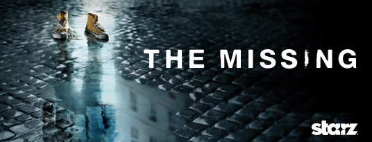 the missing-starz-title