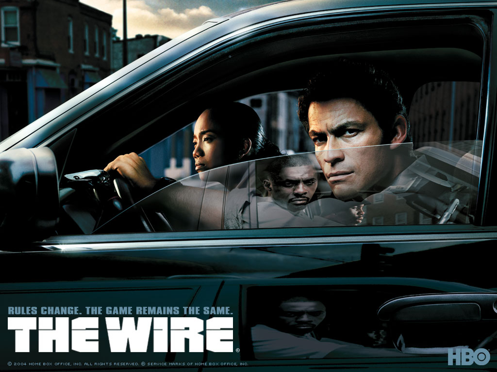 the wire-hbo-title