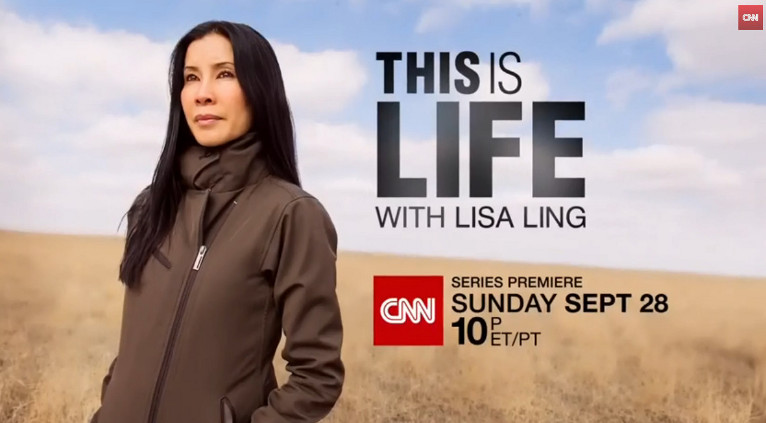 this is life with lisa ling-title