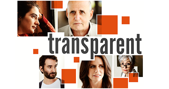 transparent-amazon-title