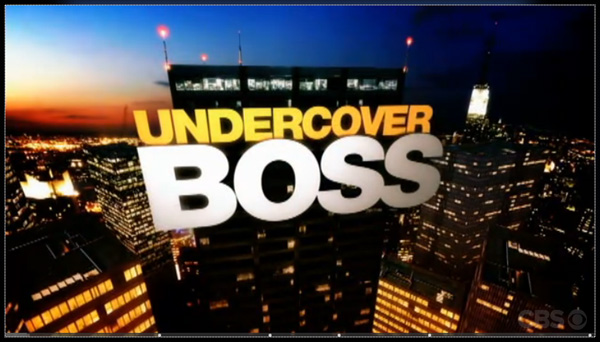 undercover boss-title