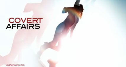 CovertAffairs-logo