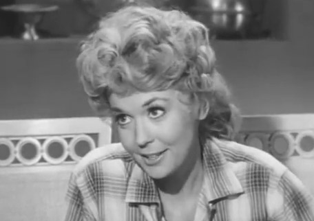 Donna-Douglas-as-Elly-May