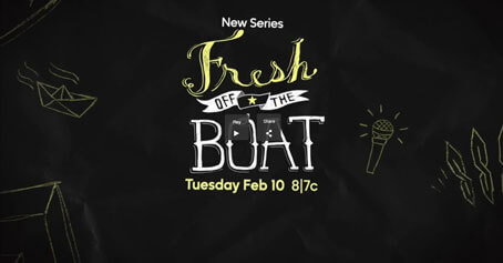 Fresh-off-the-Boat-logo