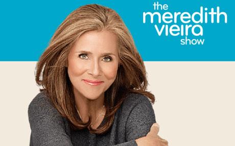 Meredith-Vieira