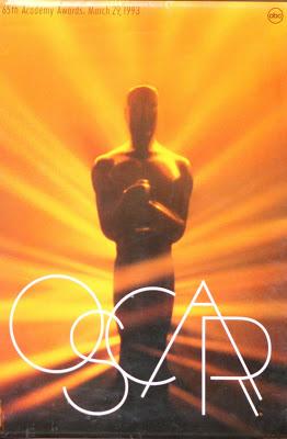 Oscar 93a
