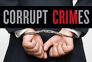 corruptcrimes