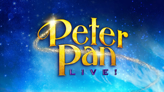 peterpanlive