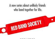 red-band-society1