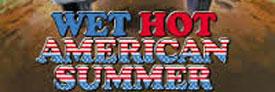 wet,-hot-american-summer1