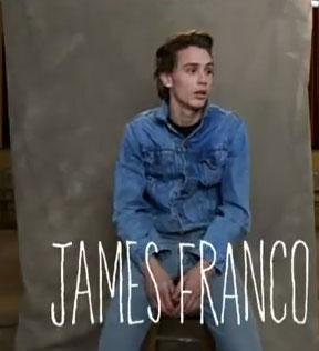 jamesfranco