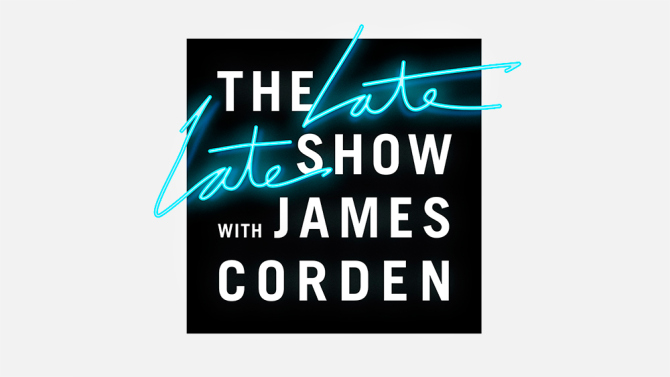 late-late-show-with-james-corden-logo