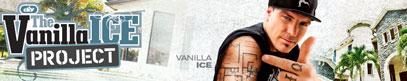 vanillaice