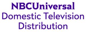 NBCU Domestic TVD-logo